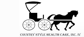 Country Style Health Care, Inc. IV